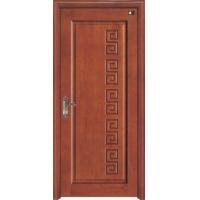 套装门厂家|室内套装门|室内复合门|实木套装门厂家|宏雅轩门