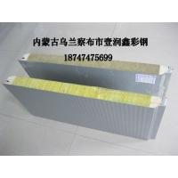 内蒙古酚醛夹芯板经久耐用质量可靠