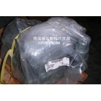 油研A37-F-L-01-C-K-32变量泵