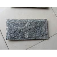 河北蘑菇石厂?#19968;?#33394;蘑菇石黑白花蘑菇石外墙砖
