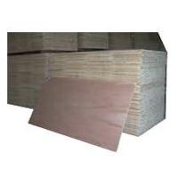 雪岭木业 细木工板