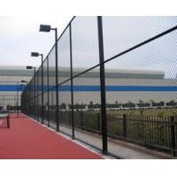 场地围网、羽毛球场围网、pvc地板羽毛球围网、丙烯酸羽毛球围