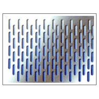 低价多孔板 蚀刻网