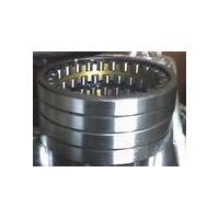 进口轧机轴承FC223080、