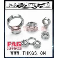FAG轴承型号进口FAG轴承型号查询德国FAG轴承型号查询