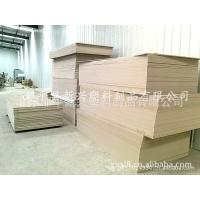 防水质轻定型模板 pvc木塑建筑模板
