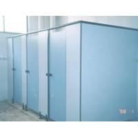 华杰装饰-洗手间隔断系列 OA系列