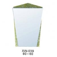 迪尔镜艺卫浴-美容镜系列-XW-039