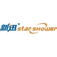 广州市新迅电器有限公司