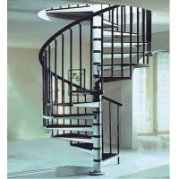 供应质量保证的楼梯,楼梯配件,楼梯扶手,楼梯护拦,中国楼梯网