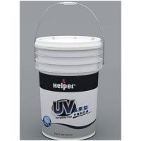 外墙乳胶漆(涂料)--UV高原型