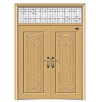 防盗门,套装门,钢质门,门