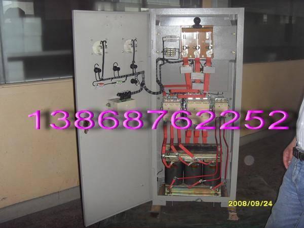产品型号 XJ01-14 XJ01-20 XJ01-28 XJ01-40 XJ01-55 XJ01-75 XJ01-100 XJ01-115 XJ01-135 XJ01-190 XJ01-225 XJ01-260 XJ01-300 五、安装和使用 7、本型补偿器安装在户内,保证在下列条件下正常工作: (1)、海拔高度不超过2000米; (2)、周围介质温度不高于+40,不低于-10; (3)、空气相对湿度不大于85%; (4)、震幅不大于0.