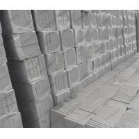 水泥发泡板|防火隔离带河南宏禹优质供应厂家