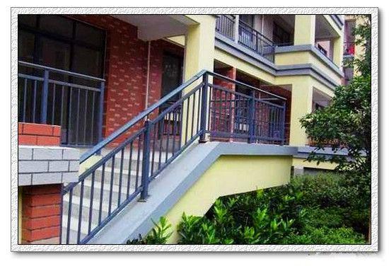 铝合金护栏,围栏,阳台护栏,楼梯扶手