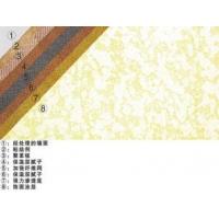 保温层专用腻子|陕西西安雅圆涂料