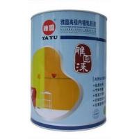 高贵丝光墙面漆|陕西西安雅圆涂料