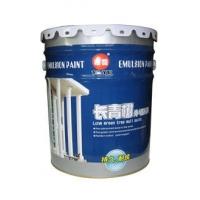 全效硅树脂外墙保护漆|陕西西安雅圆涂料