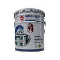 环保哑光外墙保护漆|陕西西安雅圆涂料