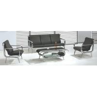 茨城现代椅,茨城家具