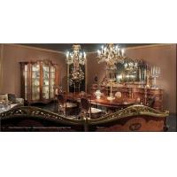 意大利古典家具品牌,意大利家具设计,意大利欧老湿影院48试家具-梅蒂奇