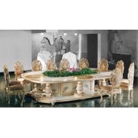 高端家具定做,高端木質家具,高端時尚家具-梅蒂奇