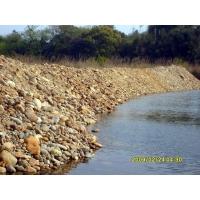 山东鹅卵石质量标准