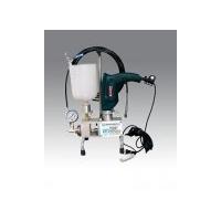 L-912电动高压注浆机