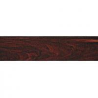 世友木业-实木地板-重蚁木