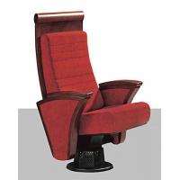 禮堂椅排椅