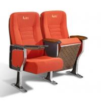 礼堂椅 剧院椅  软排椅