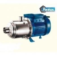 福清意大利賓泰克臥式多級水泵U3S-70/3T