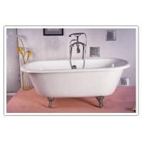 人造石洁具生产线-----浴盆系列