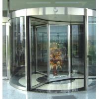 重庆自动门元泉企业--感应门设备