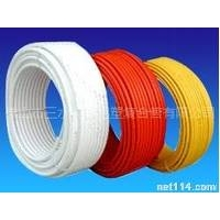 铝塑复合管价格,铝塑复合管图片,铝塑复合管规格