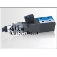 DOFLUID东峰电磁阀PPG-02-30