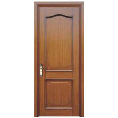 成都高士达-原木欧式门