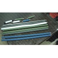 定型软管包硅胶 灯饰软管包硅胶