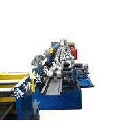 冷弯型钢设备、车厢板成型机