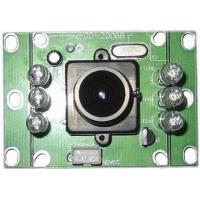 生产厂家大量供应CCD、CMOS摄像单板机(摄像头)