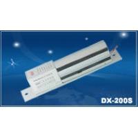 深圳安德信供应二线实用型电插锁、磁力锁、电机锁