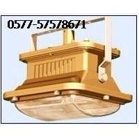 SBD1101-YQL50A免维护节能防爆灯