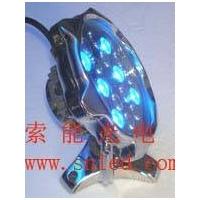 LED水下灯具