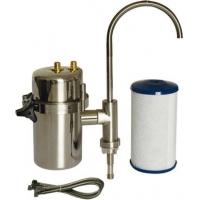 西格尔安邦净水器、净水器、安邦净水器