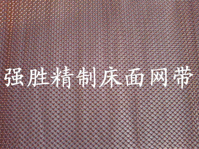 生产金属网帘,镀铜装饰网,金属窗帘网