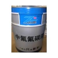 氟碳漆选中氟 生产厂家 价格合理 欢迎前来订购