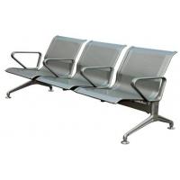 机场椅、候诊椅、等候椅、礼堂椅等