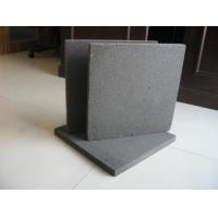 泡沫玻璃保溫板、無機保溫泡沫玻璃板、A級防火泡沫玻璃板