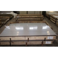 不锈钢板,不锈钢中厚板,联众不锈钢板