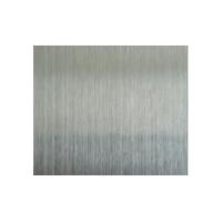 不锈钢拉丝板,不锈钢镜面板,不锈钢卷板价格